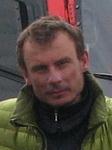 С.Бублик