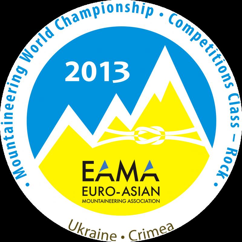 Чемпионат Мира -2013